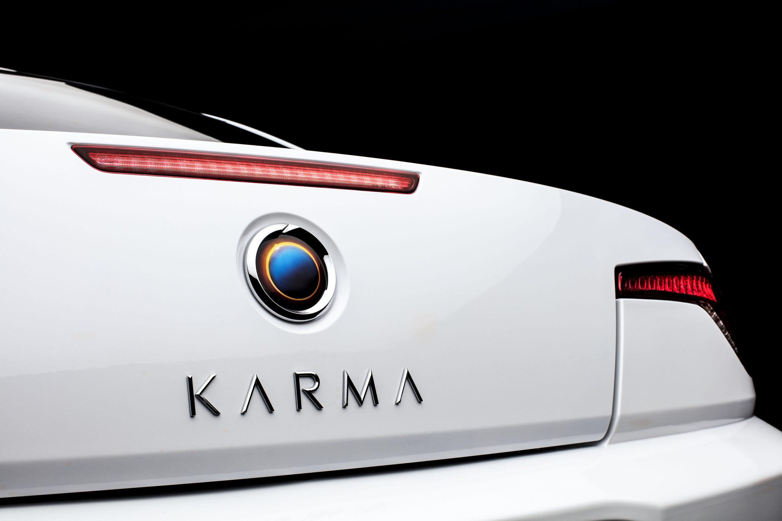 Karma Stage RGB 10