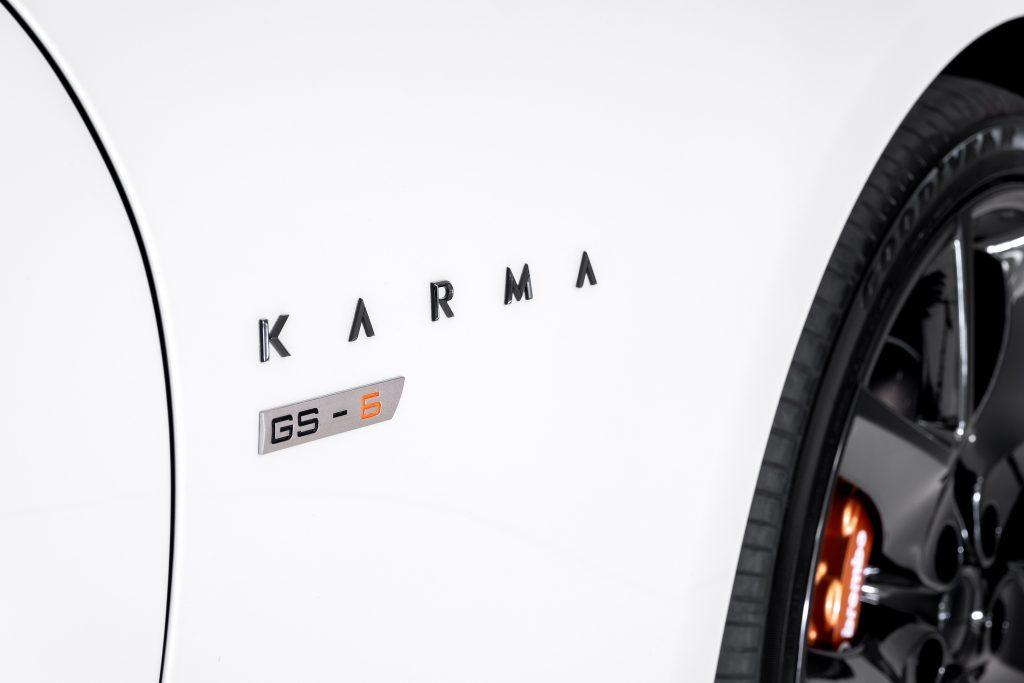 GS-6S-Fender-Badge