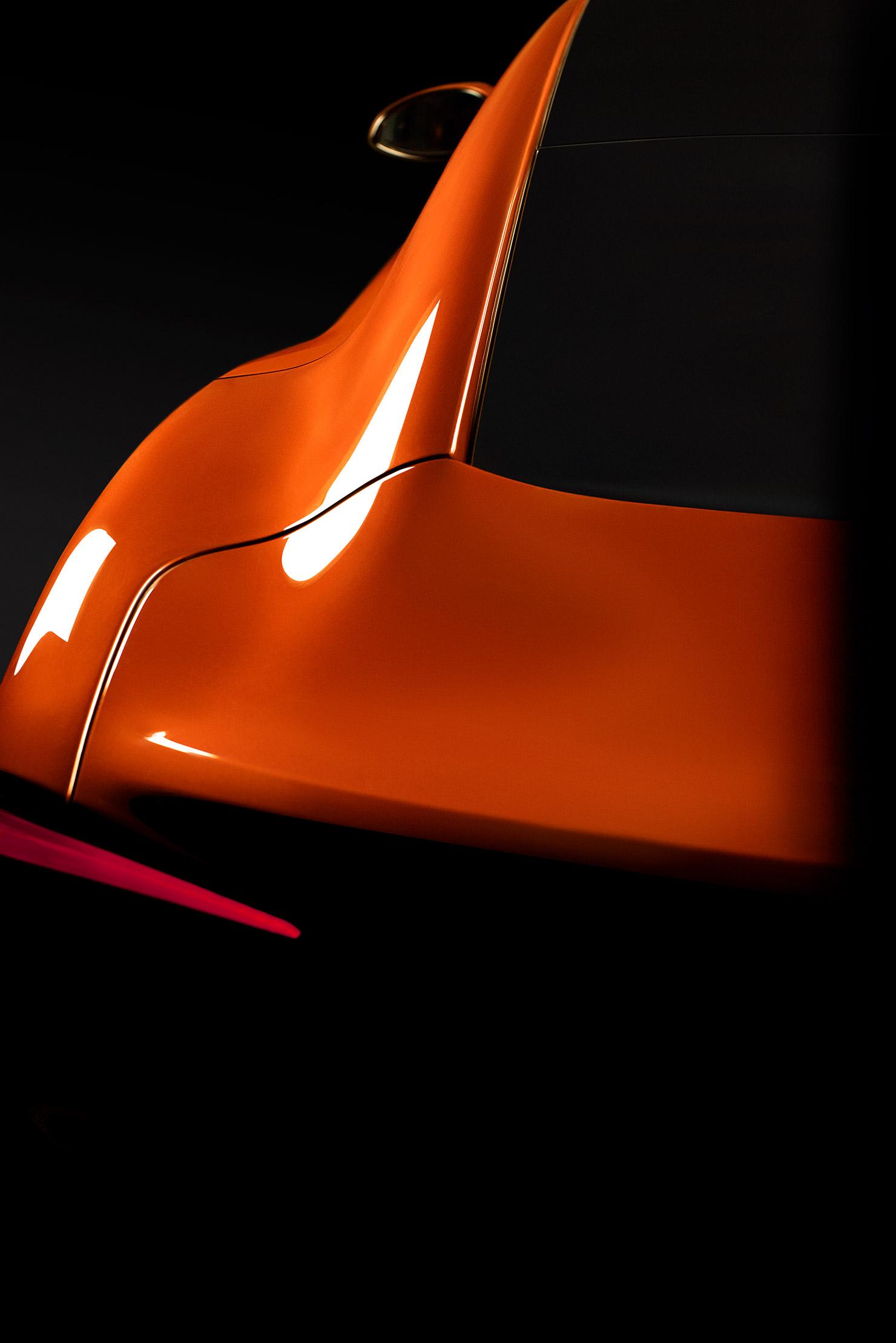 GS Orange 2