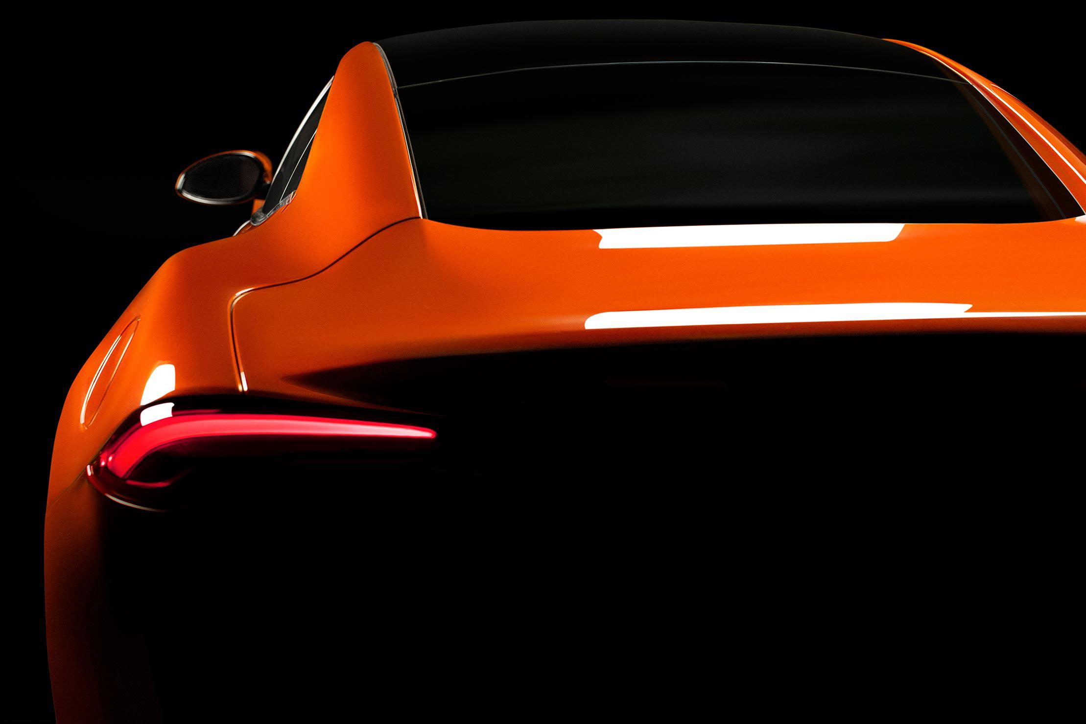 GS Orange 5