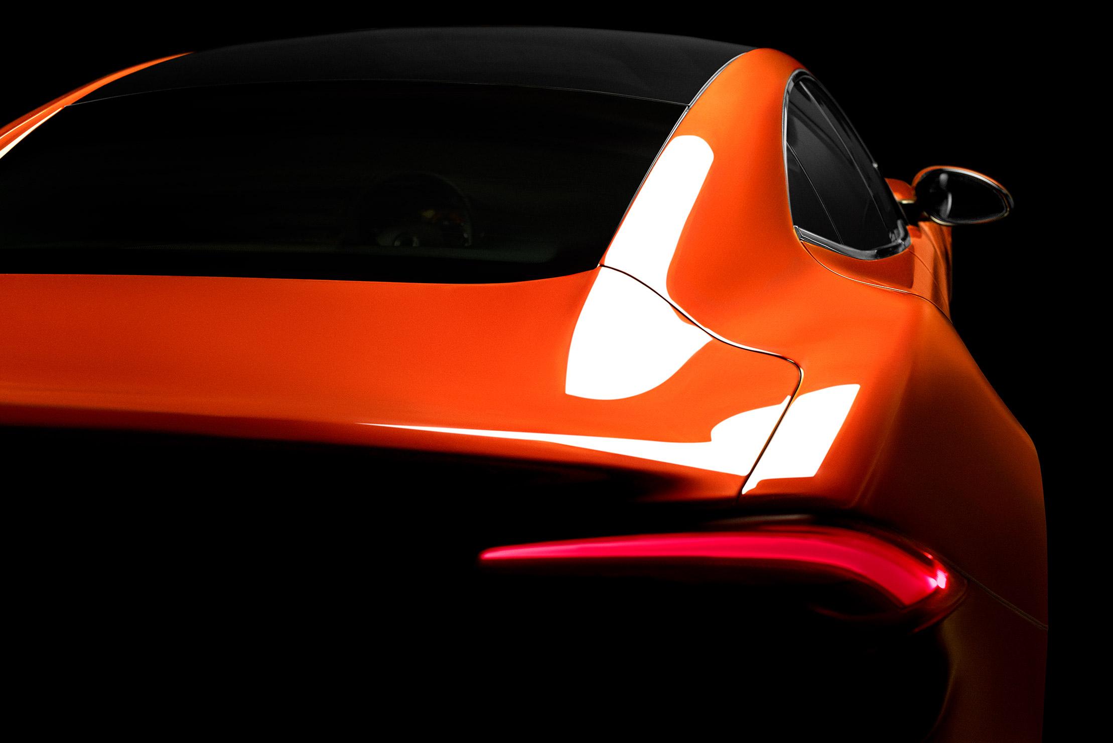 GS Orange 6