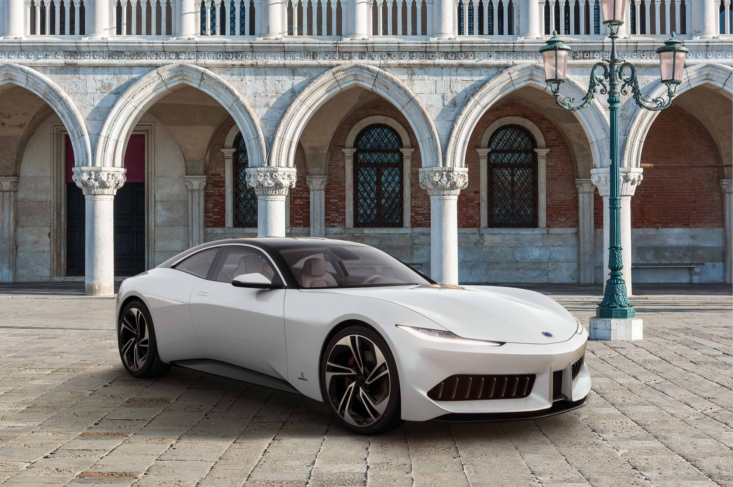 Pininfarina Hero Images FINAL A