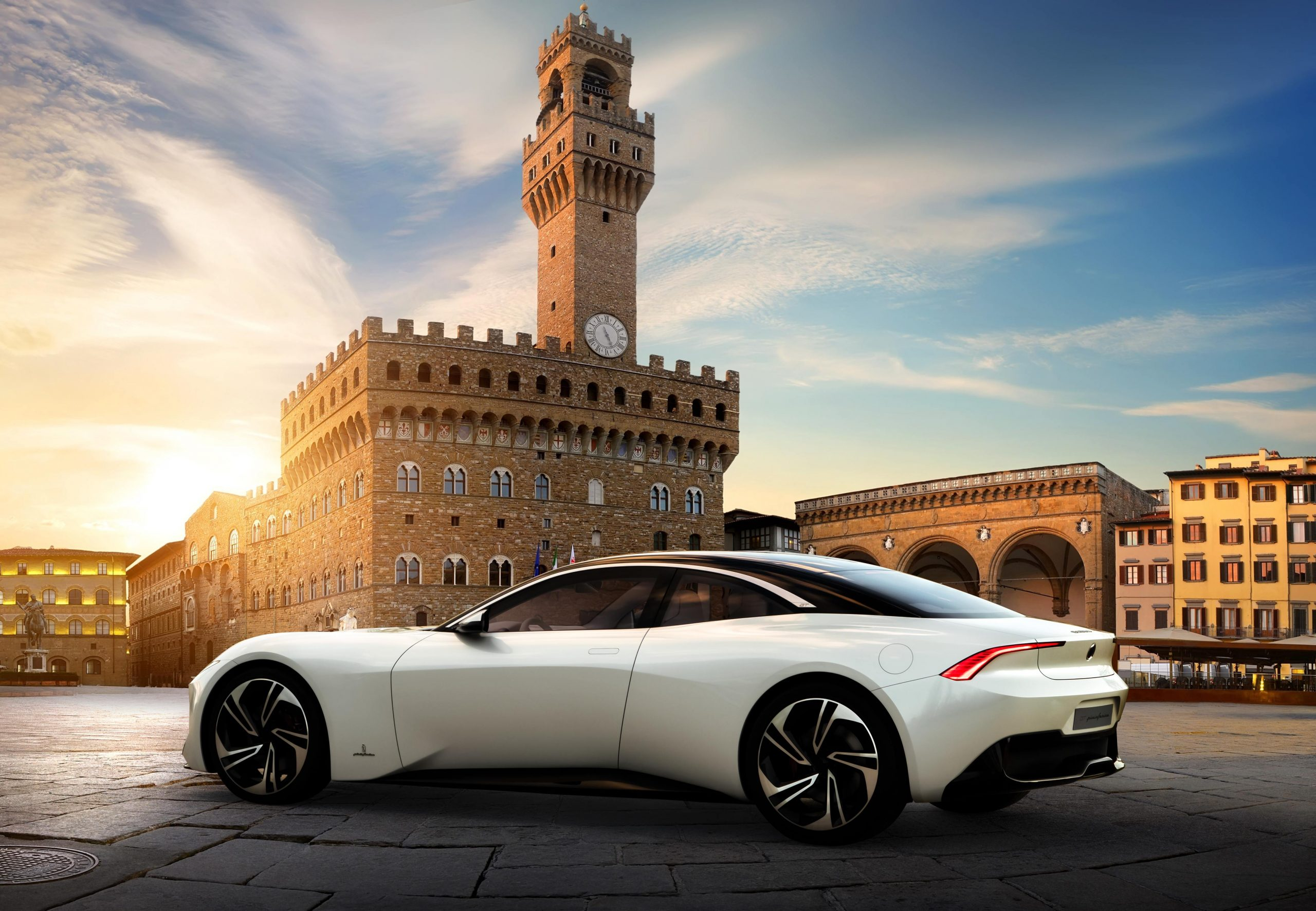Pininfarina Hero Images FINAL C